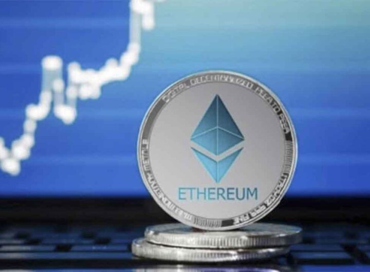 Долгосрочное инвестирование в Ethereum в 2021 году – да или нет?