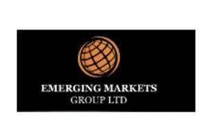 Emerging Markets Group: отзывы клиентов о работе с брокером, анализ условий сотрудничества