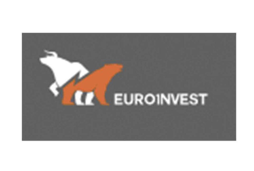 Euro1nvest: отзывы клиентов, торговые предложения и условия сотрудничества