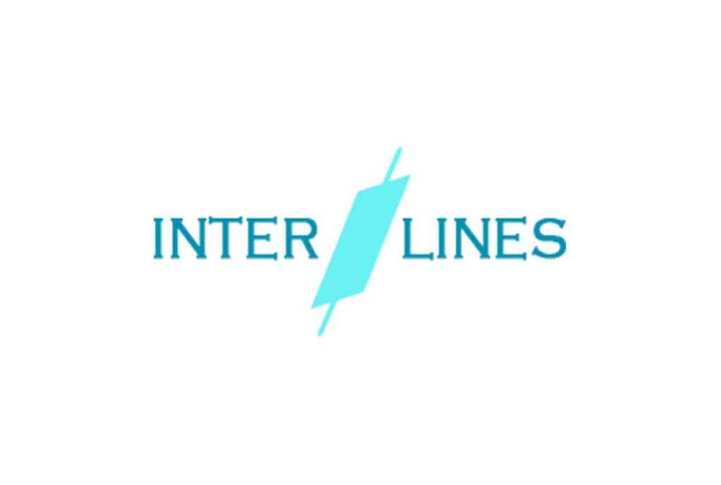 Inter-Lines: отзывы, особенности работы, обзор предложений