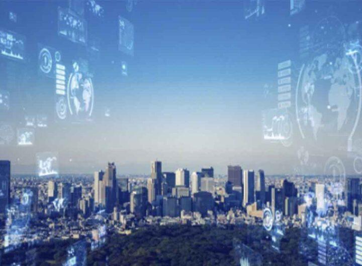 Выход через оффшорные зоны: опасно ли вкладывать деньги в китайские IPO?