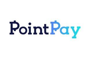 PointPay: отзывы о площадке, услуги и предложения