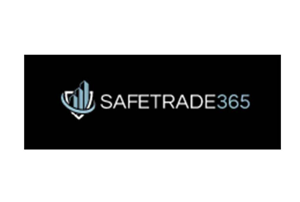 SAFETRADE365: отзывы, условия и предложения