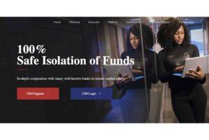 Sunton Capital Ltd: отзывы реальных трейдеров, анализ условий торговли