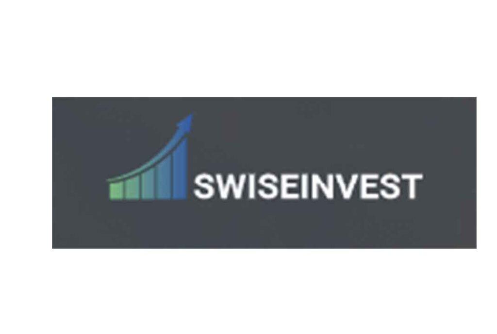 SWISEINVEST: отзывы о компании, обзор условий сотрудничества