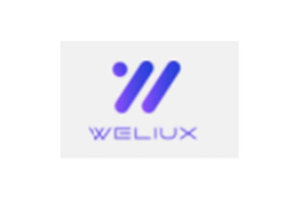 Weliux: отзывы и подробный обзор работы