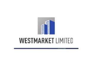 Westmarket Limited: отзывы, предложения и условия трейдинга