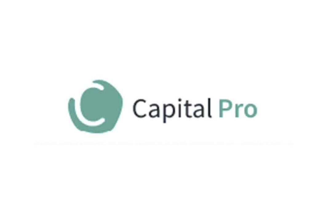 Capital Pro: отзывы и подробный анализ трейдинговых предложений