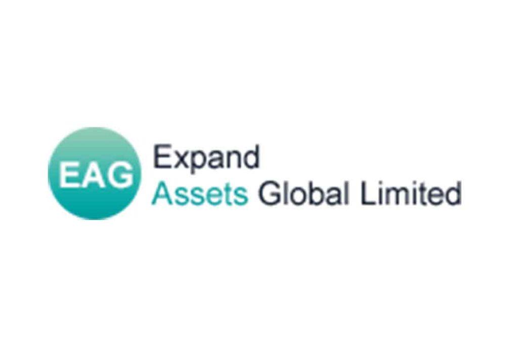 Expand Assets Global Limited: отзывы трейдеров о сотрудничестве и анализ условий торговли