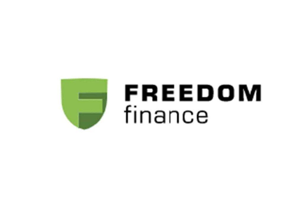 Freedom FInance: отзывы инвесторов и особенности сотрудничества
