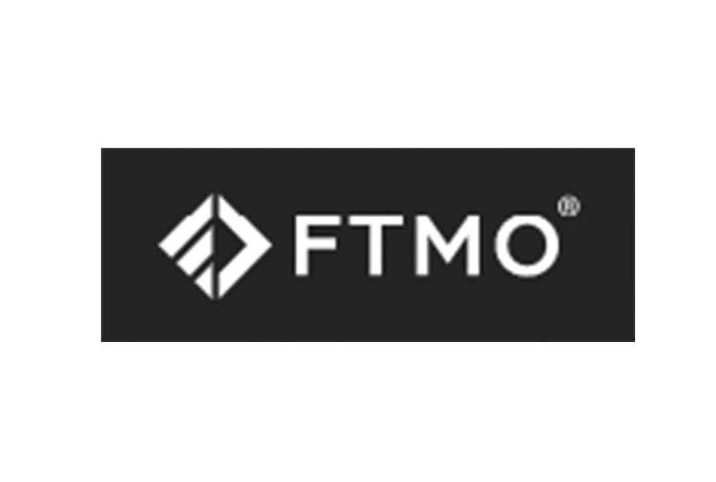 FTMO: отзывы и экспертный обзор работы компании