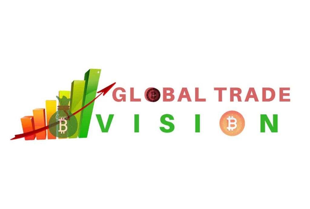 Global Trade Vision: отзывы клиентов о сотрудничестве и анализ условий инвестирования