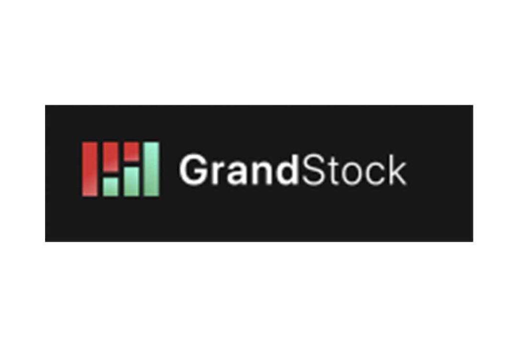 Grand Stock: отзывы о брокере и анализ торговых условий