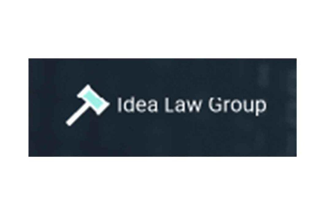 Idea Law Group: отзывы о финансовом посреднике и анализ условий торговли