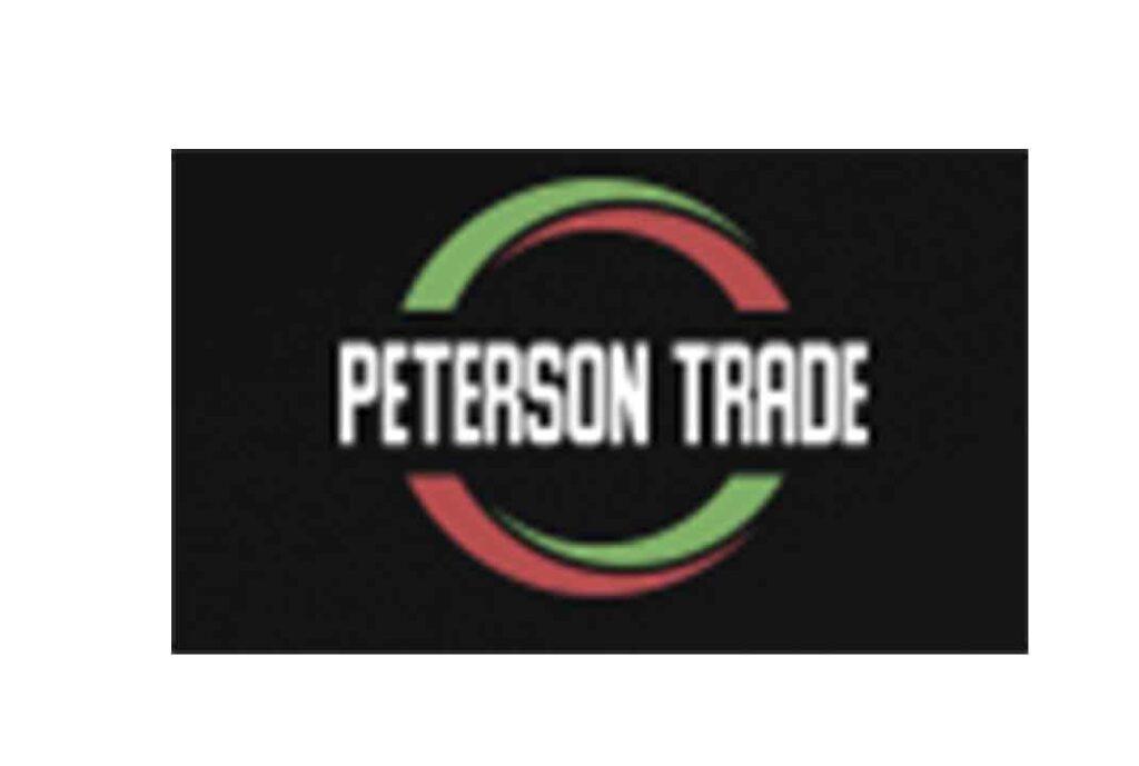 Peterson Trade: отзывы о компании и разбор предложений