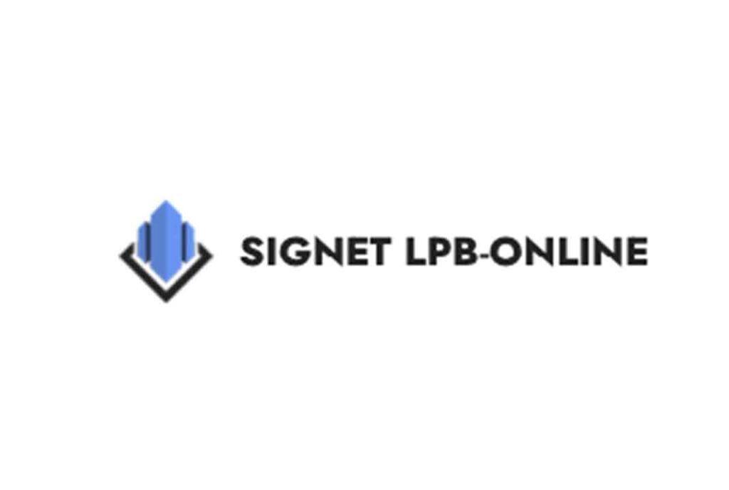 Signet LPB-Online: отзывы клиентов о сотрудничестве и анализ предложений