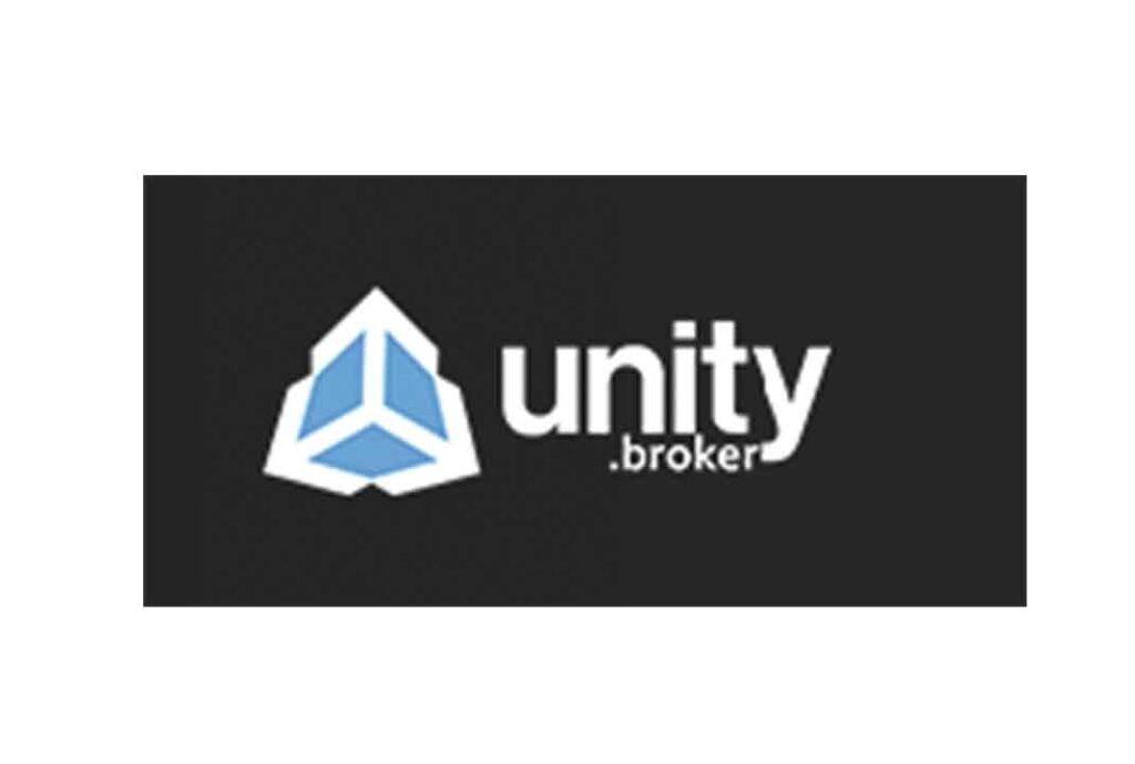 unity4