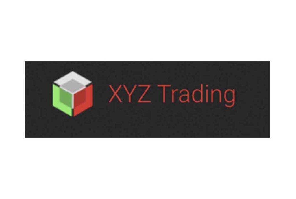 XYZ Trading: отзывы трейдеров, особенности площадки