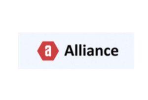 Alliance: отзывы, обзор предложений. Что собой представляет инвестиционная площадка?