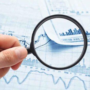 Рынок США: обзор и прогноз на 2 сентября. По мнению топ-менеджеров, рост экономики продолжится