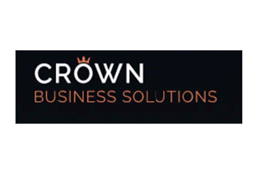 Crown Business Solutions: отзывы, коммерческое предложение и условия торговли