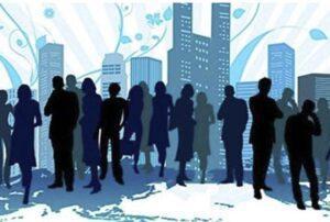 Демографический переход: влияние на экономику, кто на этом зарабатывает?