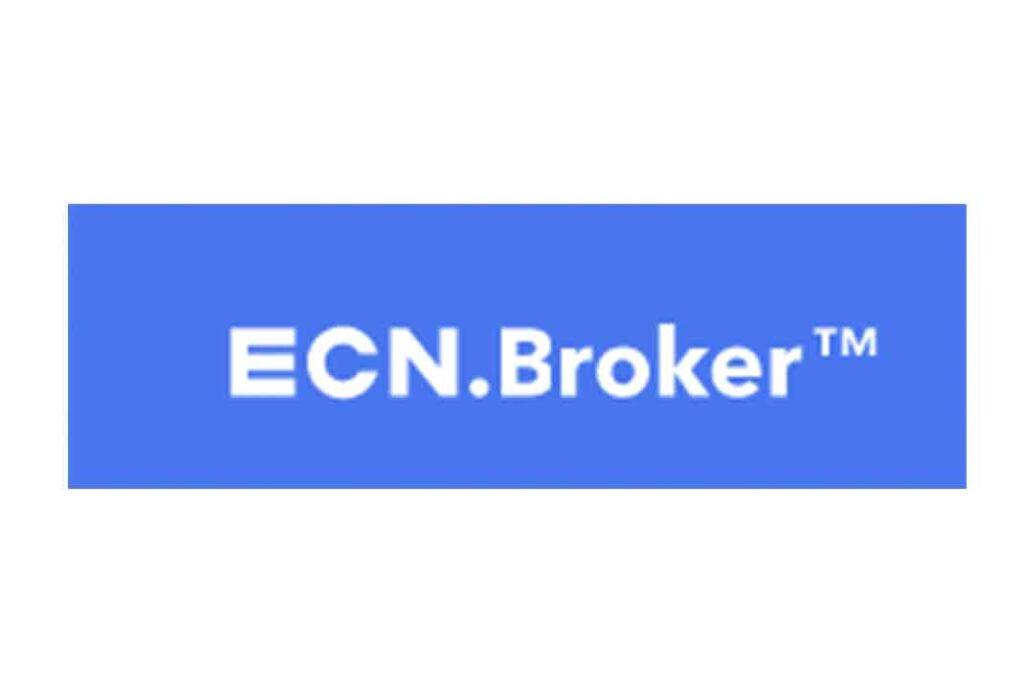 ECN.Broker: отзывы трейдеров и обзор торговых предложений