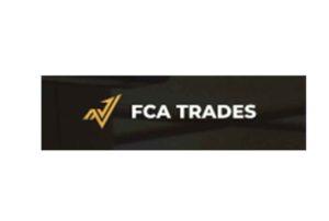 FCA Trades: отзывы реальных клиентов. Что предлагают создатели проекта?