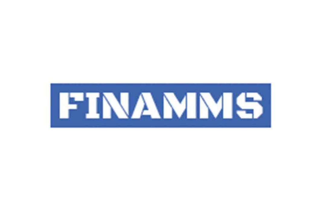Finamms: отзывы клиентов, как работает компания