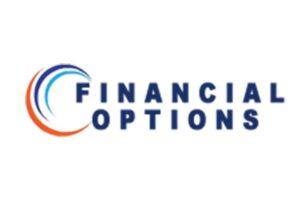 Financial Options: отзывы инвесторов о сотрудничестве и экспертный обзор условий
