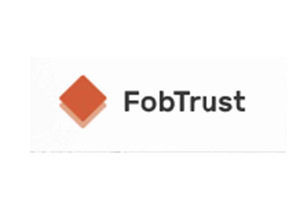 FobTrust: отзывы о компании, ее услуги, юридический аспект