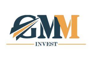GMM Invest: отзывы о проекте, ключевые сведения, обзор предложений