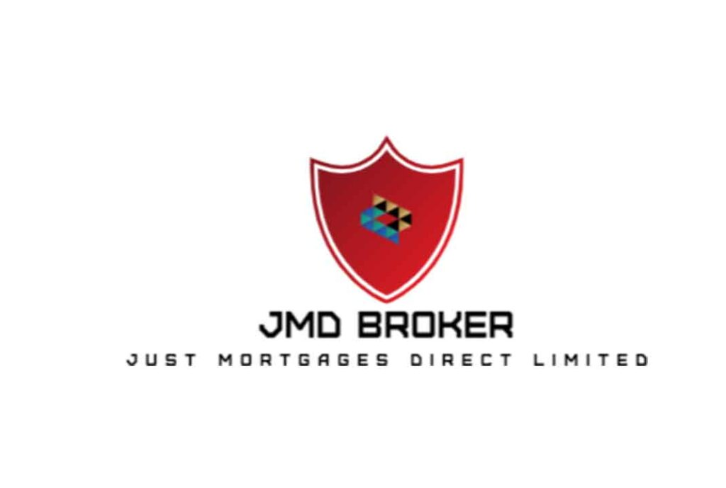 JMD Broker: отзывы о новом агенте, торговые предложения и условия сотрудничества