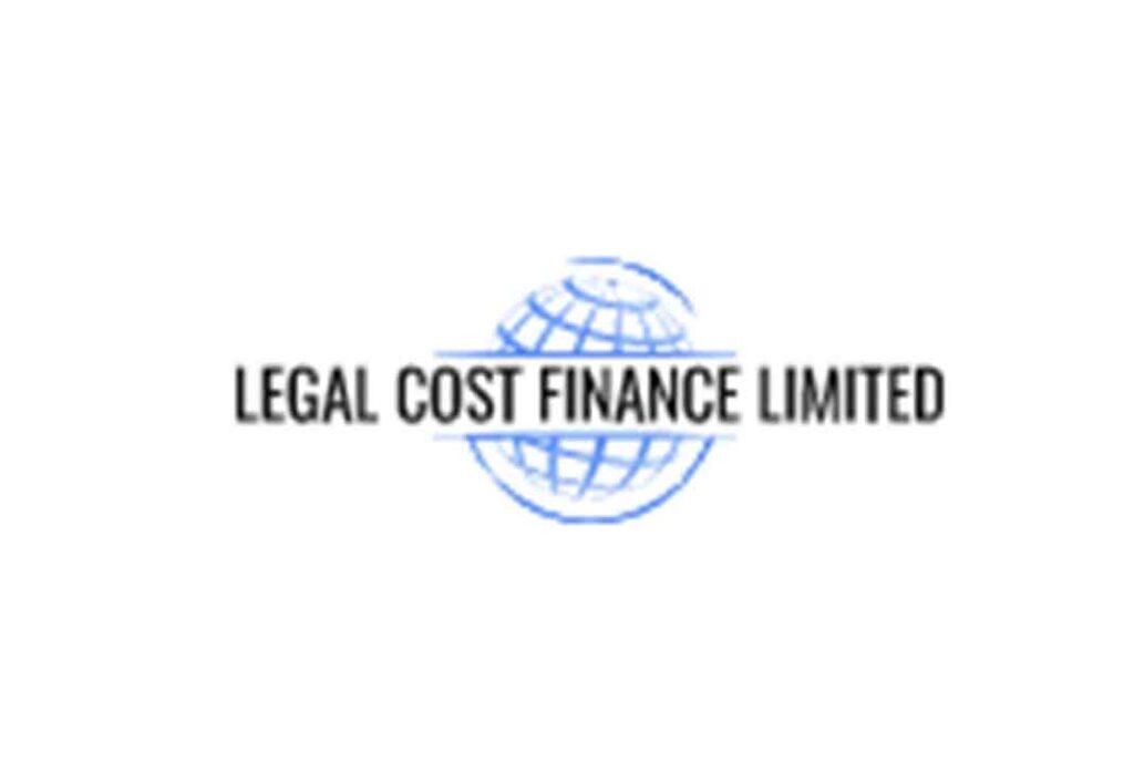 Legal Cost FInance Limited: отзывы трейдеров о сотрудничестве с брокером и экспертный обзор предложений