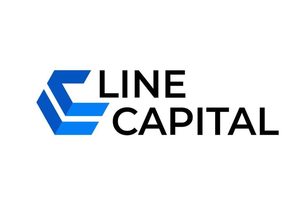 Line-Capital: отзывы, стоит ли связываться с брокером?