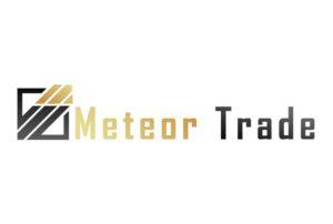 Meteor Trade: отзывы пользователей, торговые условия и предложения