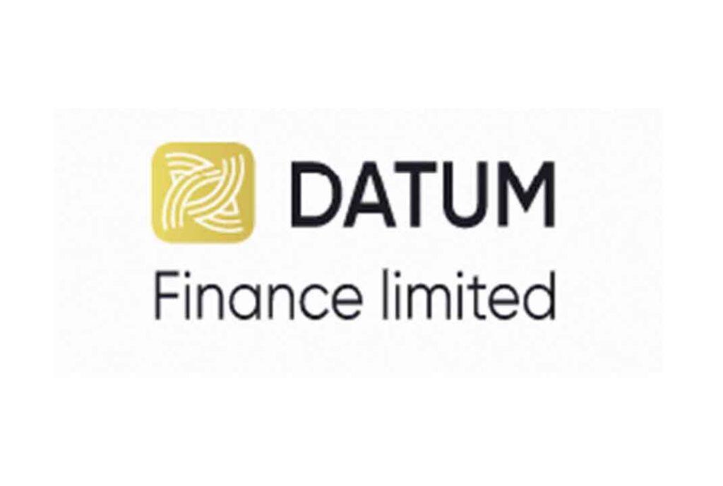 Datum Finance Limited: отзывы, коммерческое предложение и анализ сайта