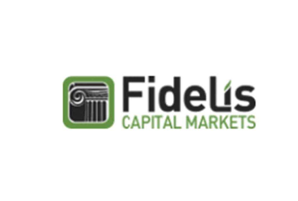 Fidelis Capital Markets: отзывы о брокере, условия торговли