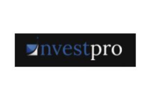 NvestPro: отзывы о работе брокера. Чем он привлекает клиентов и можно ли ему доверять?