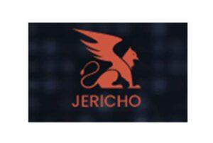 Jericho: отзывы реальных клиентов компании. Как она работает и что предлагает?