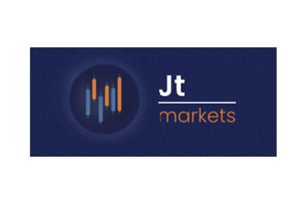 JTMarkets: отзывы, особенности площадки, обзор работы компании