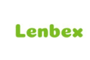 Lenbex: отзывы о компании. Стоит ли с ней сотрудничать, и что она предлагает?