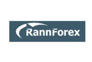RannForex: отзывы, предложения, документация