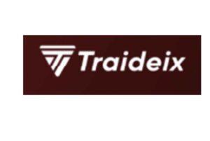 Traideix: отзывы и особенности трейдинга